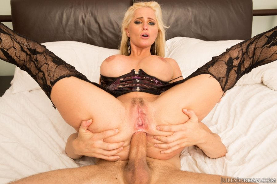 image Big tits milf gets fucked by teacher